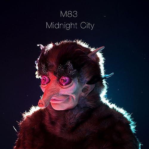 m80 midnight city free mp3 download