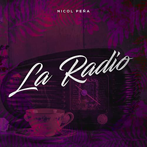 La Funda by Nicol Peña on Amazon Music - Amazon.com