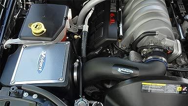 Volant 17861 Cool Air Intake Kit