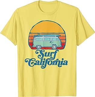 beach bum shirt yellow