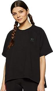 Reebok Women's T-Shirt