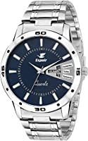 Espoir Analog Blue Dial Men's Watch - ESP12457