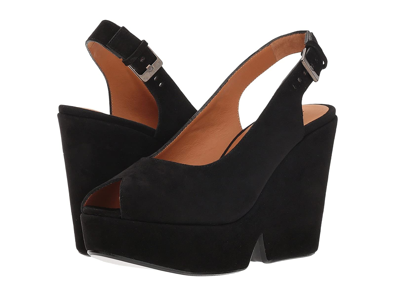 Clergerie DylanAtmospheric grades have affordable shoes
