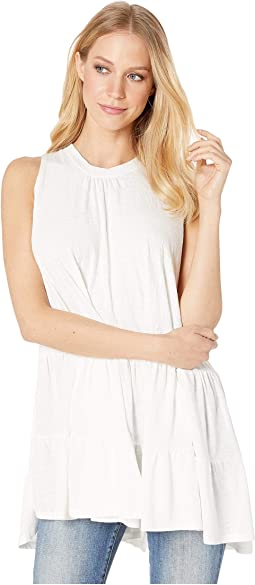 d34e56a2d52 Free people myrna tunic top | Shipped Free at Zappos