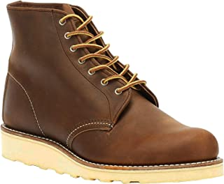 Best red wing shoes shop Reviews