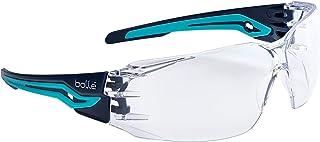 Bollé SILEXPSI Silex Protective Goggles