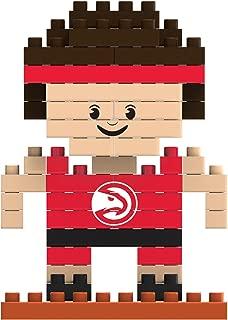 Atlanta Hawks 3D Brxlz - Player