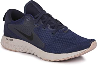 Nike Men's Air Cage Court