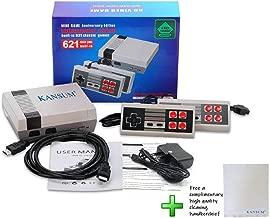 Retro Classic Game Console Classic Mini Console Classic Game Console (HD Out)