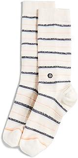 STANCE Women's Snazzy Socks