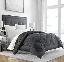 Best good comforter sets Reviews