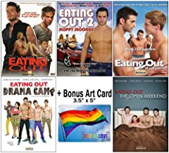 Best movie eating out 2 Reviews
