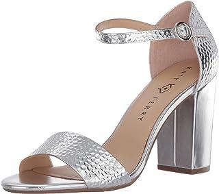 حذاء ذا ليز بمب للسيدات من كاتي بيري