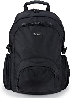 حقيبة من تارجوس