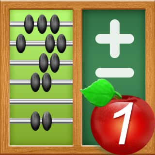 math games for 1st graders free