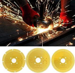 Abrasive Wheel Resin Diamond Grinding Wheel Abrasive Wheel for Alloy Blade Tungsten Steel 12510328mm