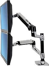 Ergotron LX Dual Stacking Arm 45-248-026