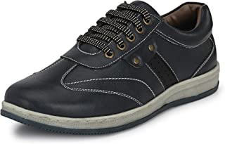 Centrino Men's 2303 Sneakers