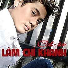 lam chi khanh mp3