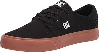 حذاء تزلج Trase Tx للرجال من DC