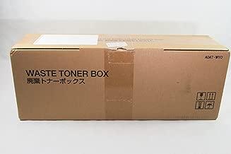 Konica Minolta A0DT-WY0 Toner Wastecontainer Black, C353 C353p C200 C203