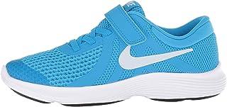 82ddab5ad4644 Amazon.com: __ - 1 Wild Concept / Shoes / Boys: Clothing, Shoes ...