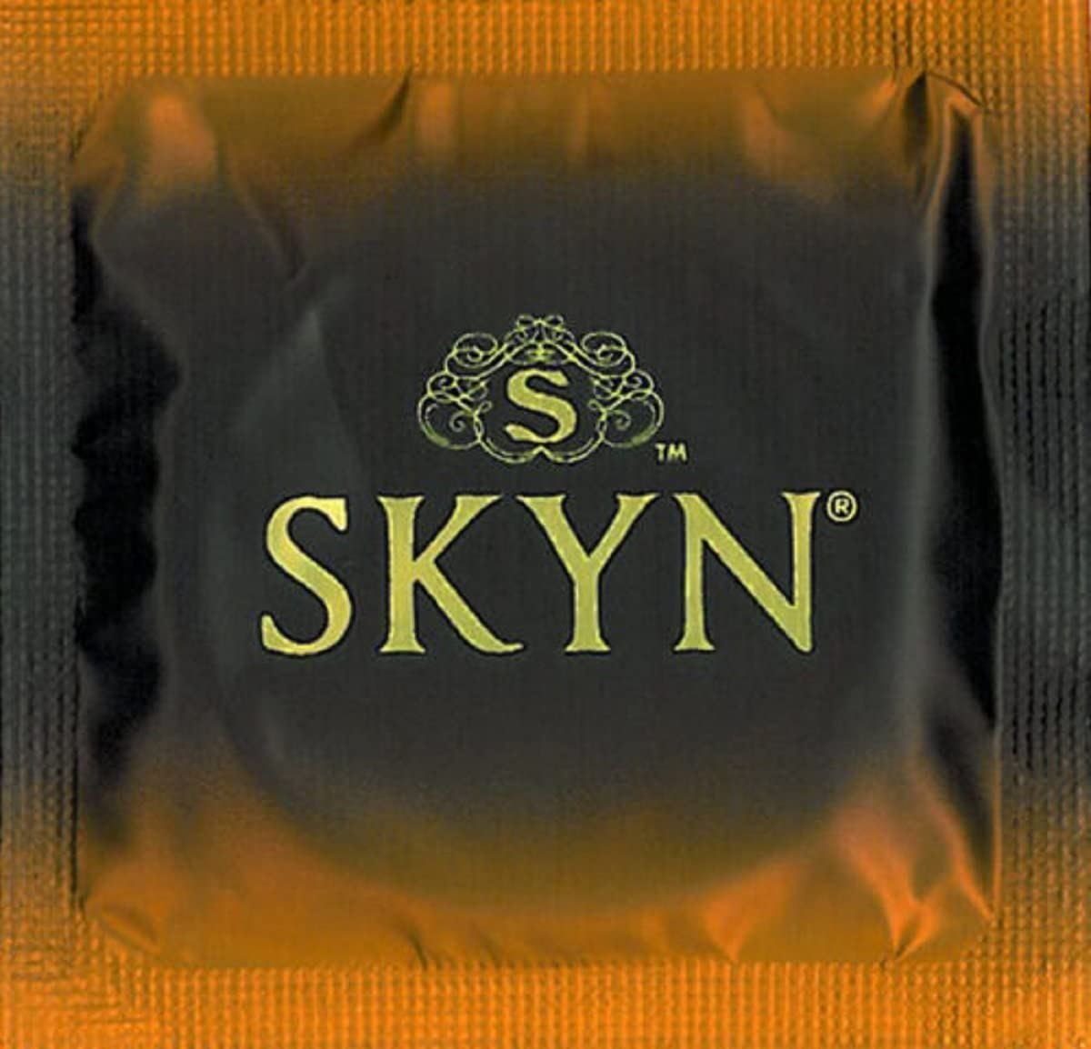 Popularity Lifestyles SKYN New product!! Large Condoms Count - 60