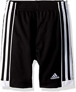 adidas Boys' Athletic Short