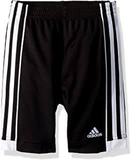 adidas Boys' Active Sports Athletic Short