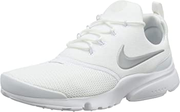 Nike Women''s WMNS Presto Fly Fitness Shoes