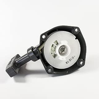 Amazon.es: Motores Kawasaki - Piezas de motor / Piezas de ...