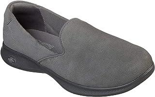 4e6ead6a558 Skechers Go Step Lite - Delight Zapato sin Cordones para Mujer