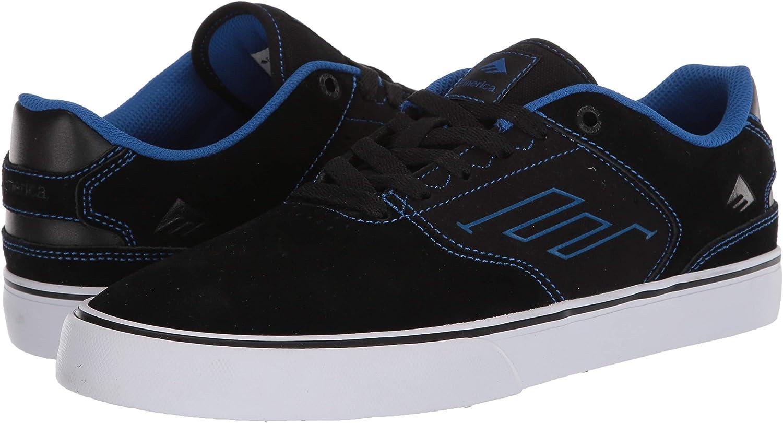 Emerica Mens Skate Shoe