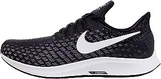 Men's Air Zoom Pegasus 35 Running Shoe