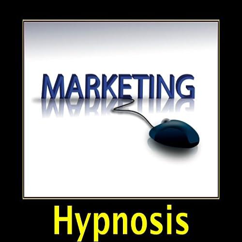 Internet Marketing Hypnosis