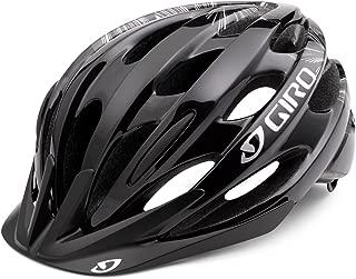 Giro Women's Verona Sport Helmet Closeout