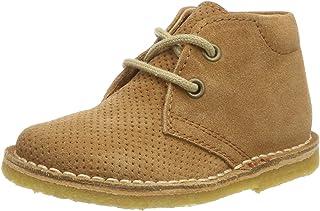 Volcom Smithington Ll Boot, Stivali da Neve Uomo
