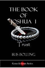 The Book of Joshua I - Trust (The Gems & Gents Series 2) Kindle Edition