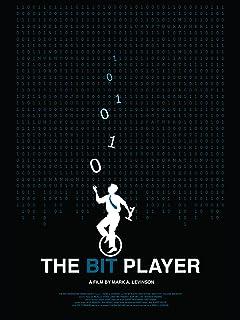 Pantheon Player
