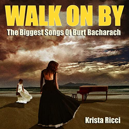 Ill Never Fall In Love Again By Krista Ricci On Amazon Music