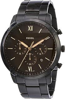 Fossil Reloj Caballero