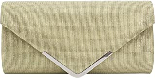 Wiwsi Women Small Cross Wristlet Tote Handbags Shoulder Bag Multifunction Purse