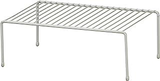 ClosetMaid 3456 Large Shelf, White