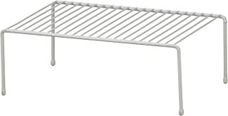 ClosetMaid 3456 Large Shelf, White