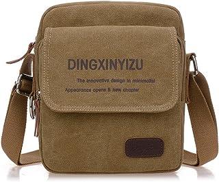 0ae75824acc9 Amazon.com: Beige - Briefcases / Luggage & Travel Gear: Clothing ...