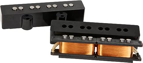 Aguilar AG 4J-HC Bass Guitar Pickup