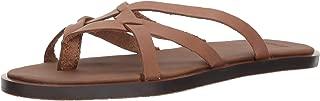 Best sanuk strappy sandals Reviews