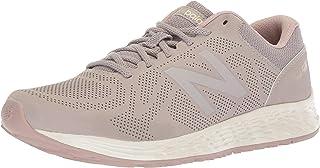 New Balance Fresh Foam Arishi Luxe, Zapatillas de Running Mujer