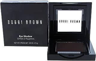 Bobbi Brown Bobbi Brown Eye Shadow - Black Plum 27, .08 fl oz