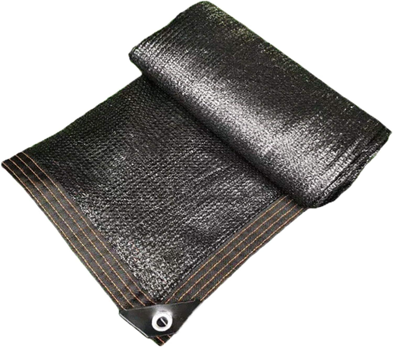 Geovne Greenhouse Shade In a popularity Net Sun Pergola Cloth 80% Ranking TOP6 Cov Mesh
